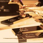 Cannes Corporate Media and TV Awards 2