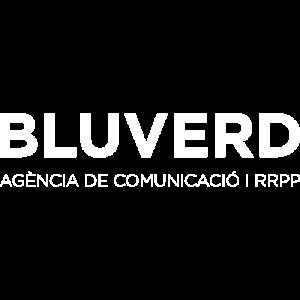 Bluverd_BW