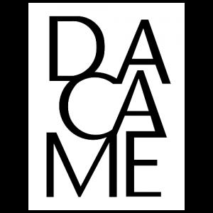 DACAME_BW