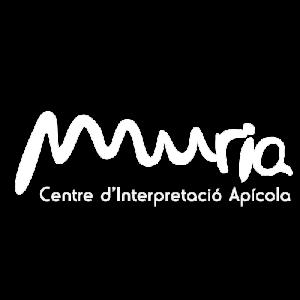 Muria_BW