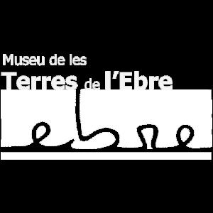 Museu-de-les-Terres-de-l'Ebre_BW