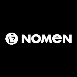 Nomen_BW