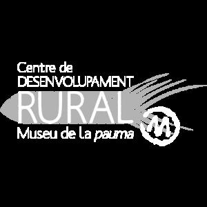 Pauma_Logo_BW
