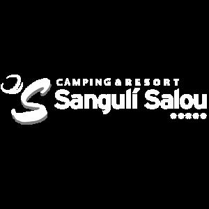 SangulíSalou_BW