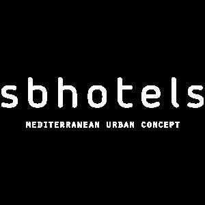 sbHotels_BW