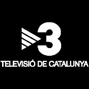 tv3_BW