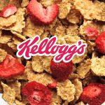 Kellogg's 2