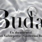 Gotes d'Aigua (Gotas de Agua) 3